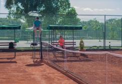 Diplomatic-Tennis-Tournament-June-2021-1