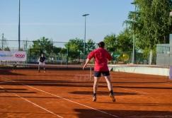 Diplomatic-Tennis-Tournament-June-2021-10