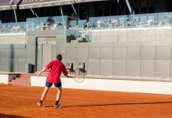Diplomatic-Tennis-Tournament-June-2021-11