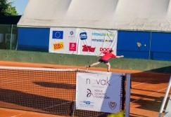 Diplomatic-Tennis-Tournament-June-2021-12