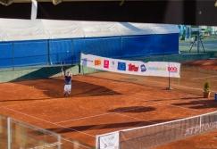 Diplomatic-Tennis-Tournament-June-2021-14