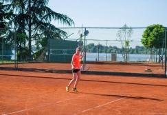 Diplomatic-Tennis-Tournament-June-2021-2