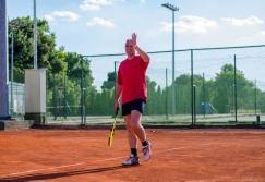 Diplomatic-Tennis-Tournament-June-2021-3