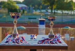 Diplomatic-Tennis-Tournament-June-2021-41