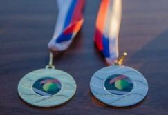 Diplomatic-Tennis-Tournament-June-2021-42