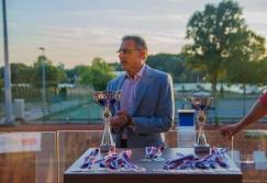Diplomatic-Tennis-Tournament-June-2021-44
