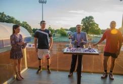 Diplomatic-Tennis-Tournament-June-2021-45