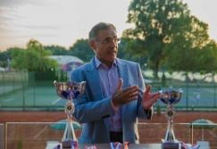 Diplomatic-Tennis-Tournament-June-2021-47