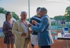 Diplomatic-Tennis-Tournament-June-2021-48