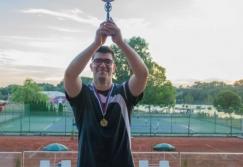 Diplomatic-Tennis-Tournament-June-2021-49
