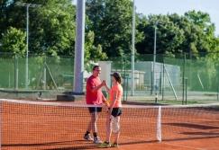 Diplomatic-Tennis-Tournament-June-2021-5