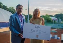 Diplomatic-Tennis-Tournament-June-2021-52