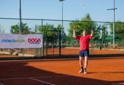 Diplomatic-Tennis-Tournament-June-2021-8