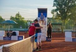 Diplomatic-Tennis-Tournament-June-2021-9