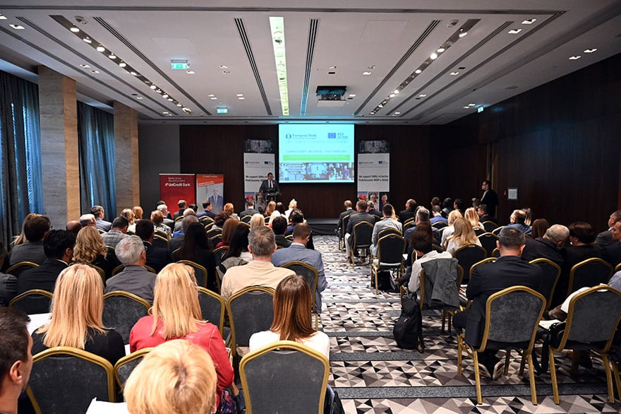 EBRD-and-EU-boost-competitiveness-of-Serbian-firms-4
