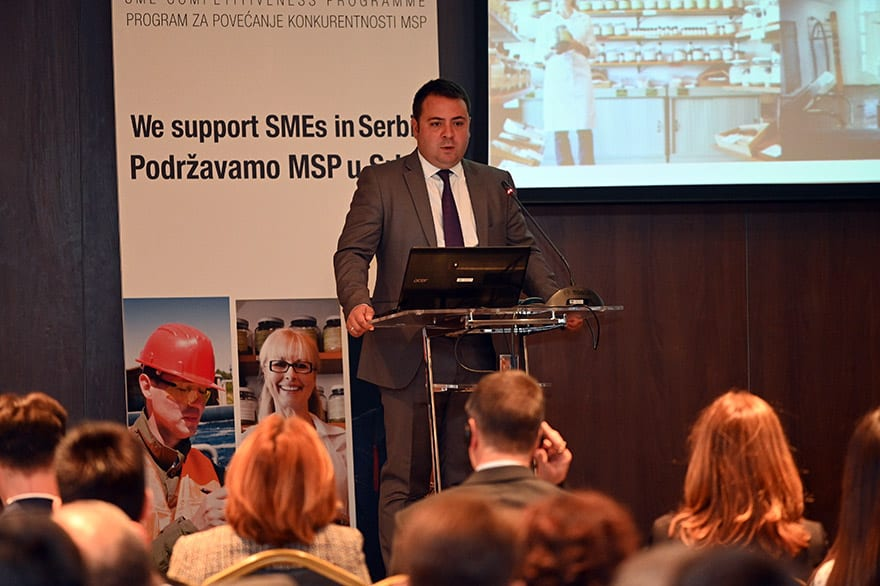 EBRD-and-EU-boost-competitiveness-of-Serbian-firms-6