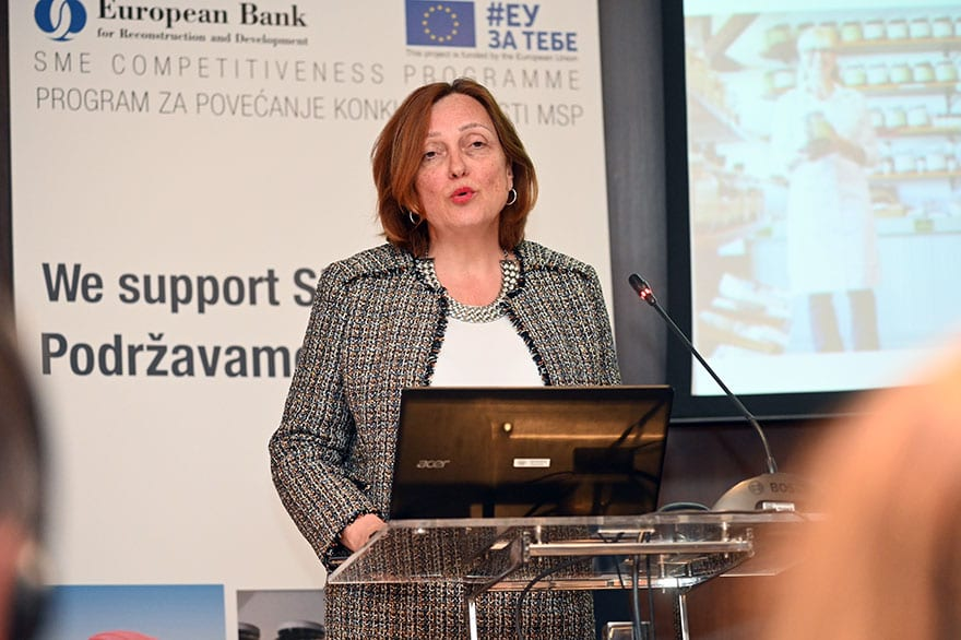EBRD-and-EU-boost-competitiveness-of-Serbian-firms-8