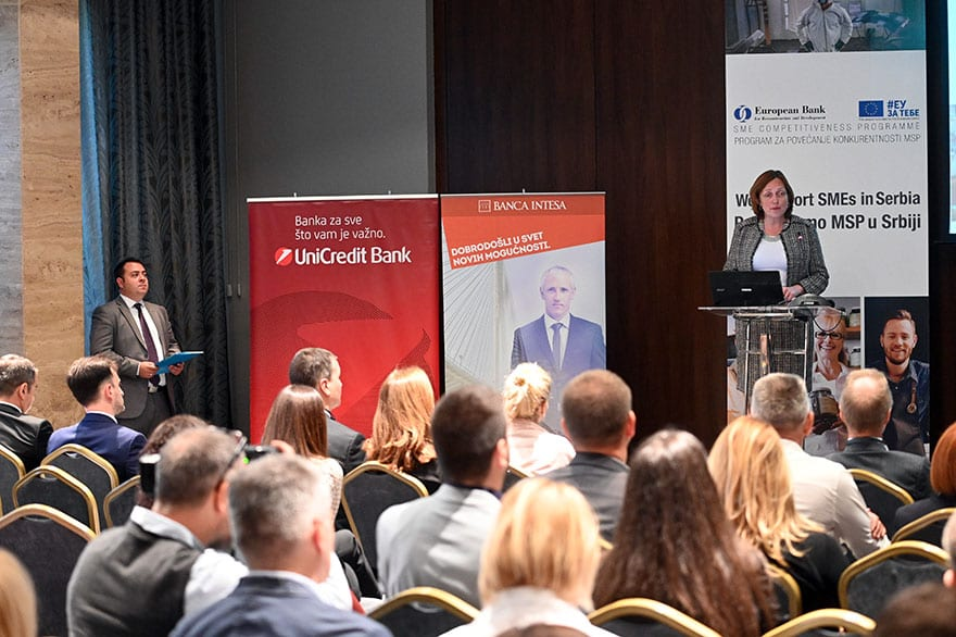 EBRD-and-EU-boost-competitiveness-of-Serbian-firms-9