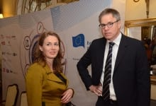 """Education in Serbia - Jobs for the Future"" Held"