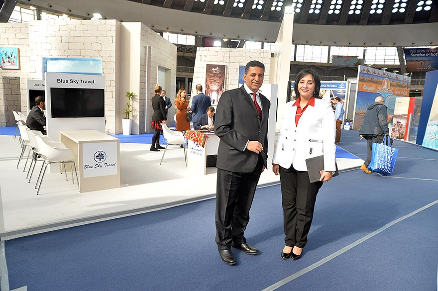 Egypt-A-Guest-of-Honour-At-The-Tourism-Fair-2020-5