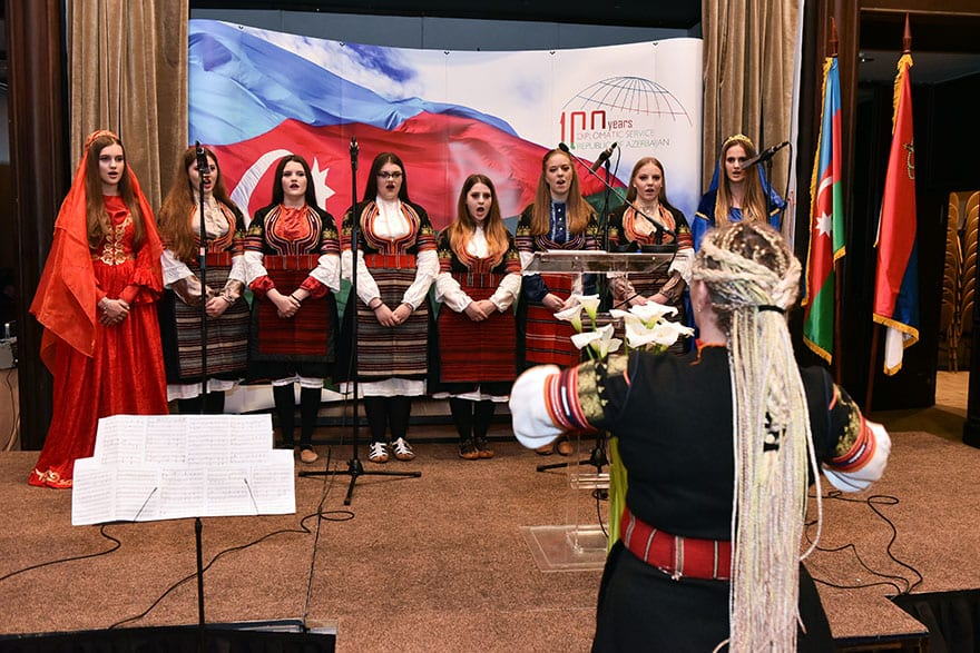 Embassy-of-Azerbaijan-marks-countrys-National-Day-and-the-100th-Anniversary-of-its-Diplomatic-Service-11
