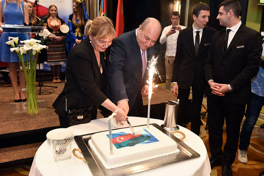 Embassy-of-Azerbaijan-marks-countrys-National-Day-and-the-100th-Anniversary-of-its-Diplomatic-Service-14