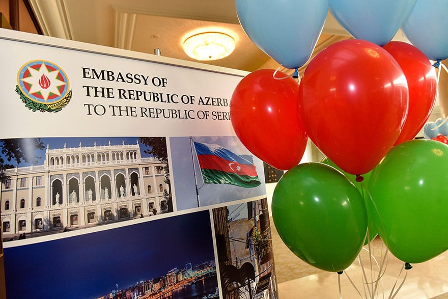 Embassy-of-Azerbaijan-marks-countrys-National-Day-and-the-100th-Anniversary-of-its-Diplomatic-Service-2