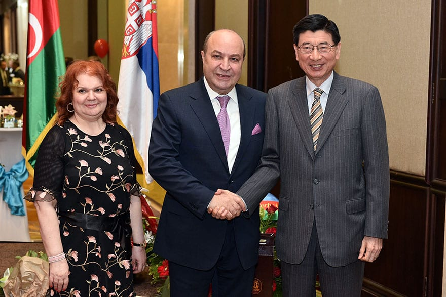 Embassy-of-Azerbaijan-marks-countrys-National-Day-and-the-100th-Anniversary-of-its-Diplomatic-Service-3