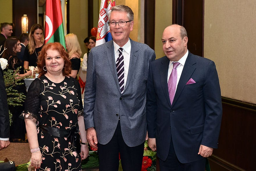 Embassy-of-Azerbaijan-marks-countrys-National-Day-and-the-100th-Anniversary-of-its-Diplomatic-Service-9