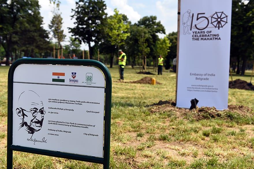 150th-Birth-Anniversary-of-Mahatma-Gandhi-2