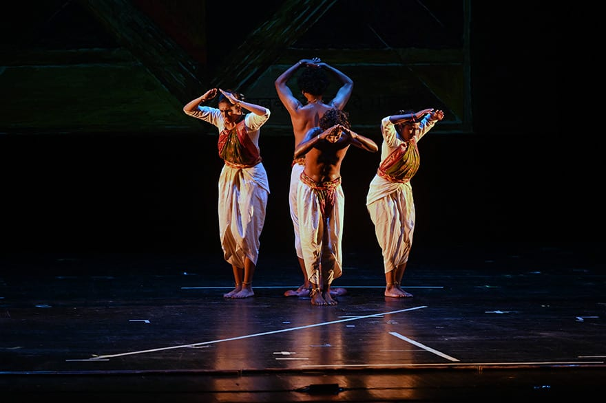 Embassy-of-India-hosts-dance-performance-honoring-the-life-of-Gandhi-12