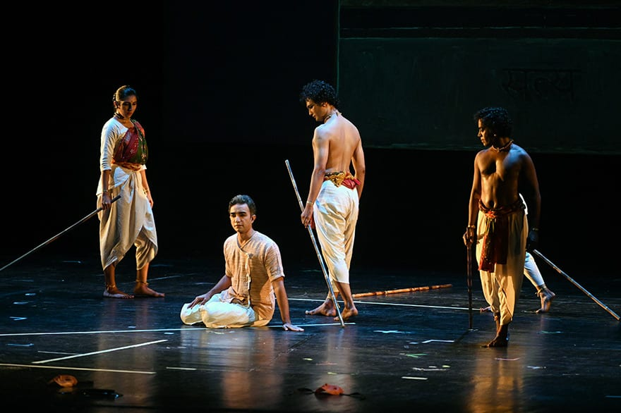 Embassy-of-India-hosts-dance-performance-honoring-the-life-of-Gandhi-14