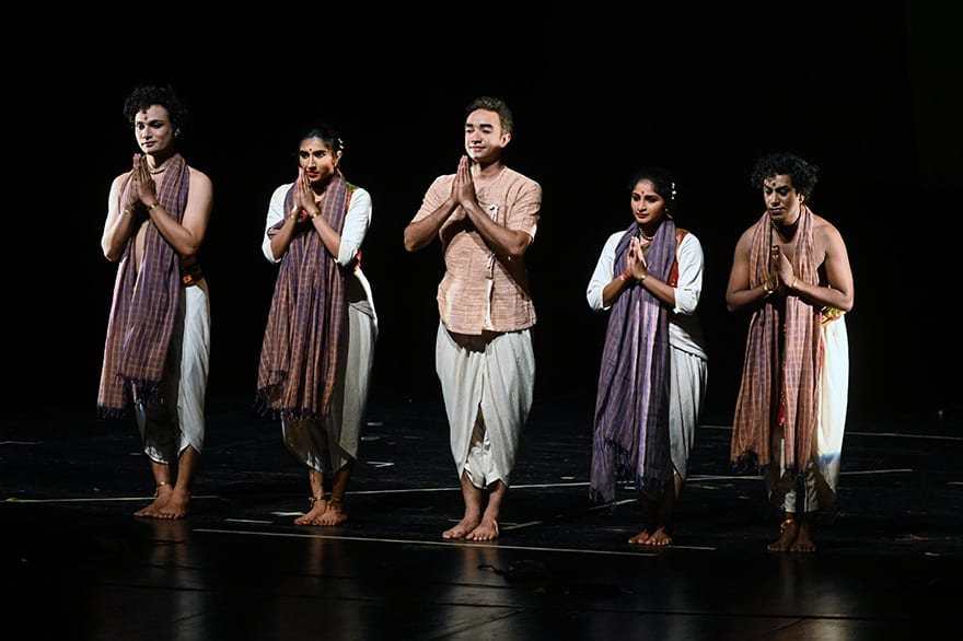 Embassy-of-India-hosts-dance-performance-honoring-the-life-of-Gandhi-15
