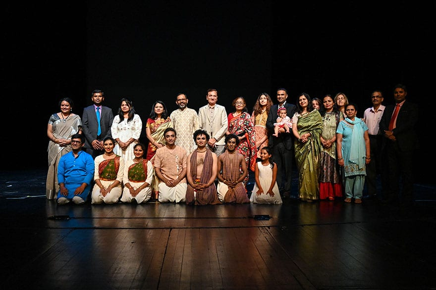 Embassy-of-India-hosts-dance-performance-honoring-the-life-of-Gandhi-2