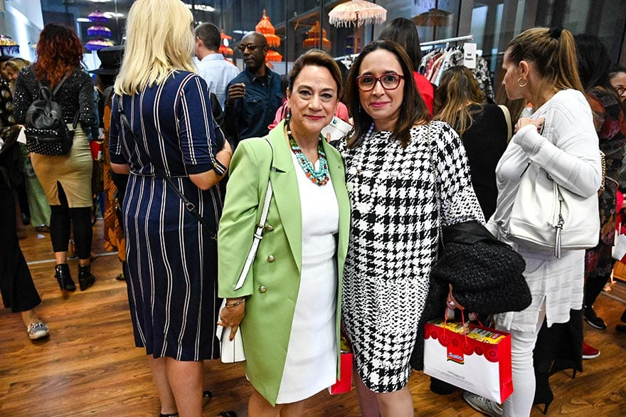 Embassy-of-Indonesia-Host-Batik-Fashion-Show-2019-1