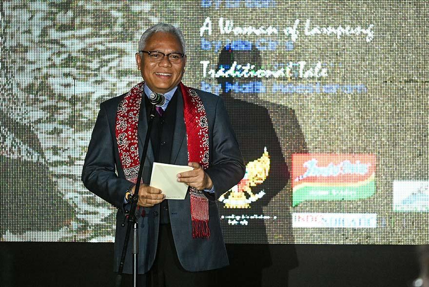 Embassy-of-Indonesia-Host-Batik-Fashion-Show-2019-10
