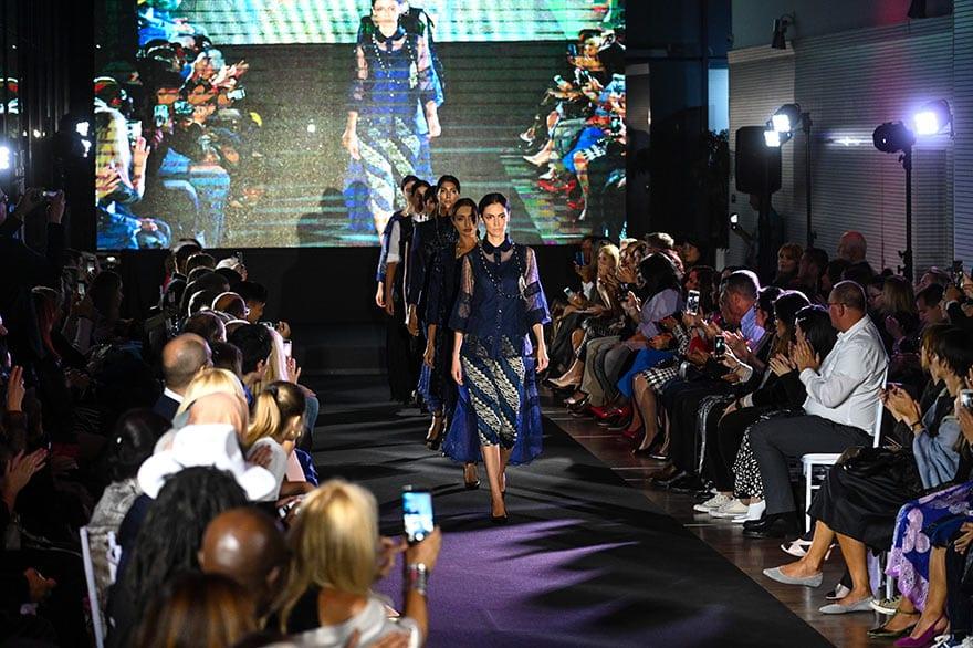 Embassy-of-Indonesia-Host-Batik-Fashion-Show-2019-12