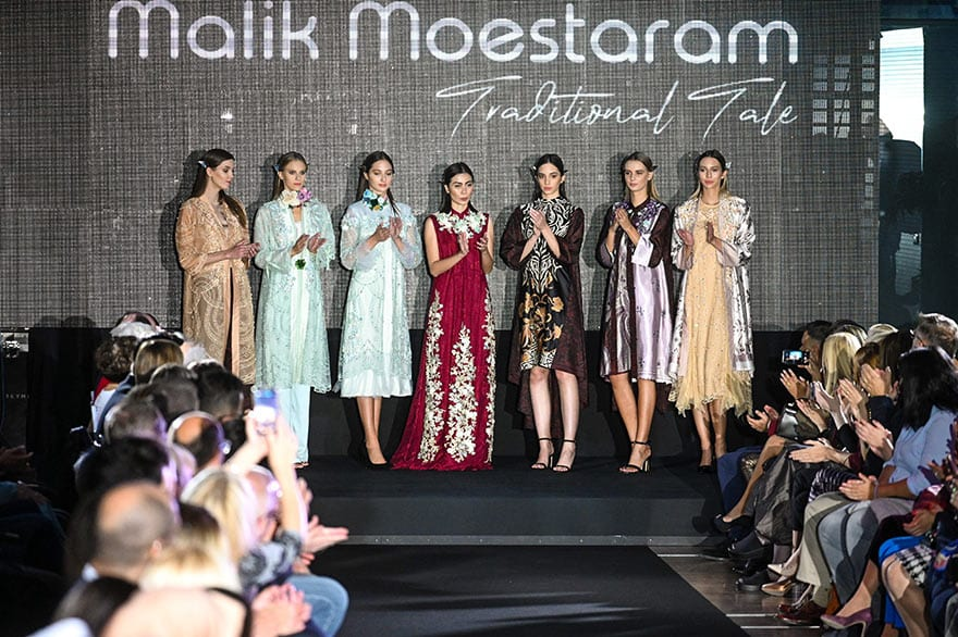 Embassy-of-Indonesia-Host-Batik-Fashion-Show-2019-13