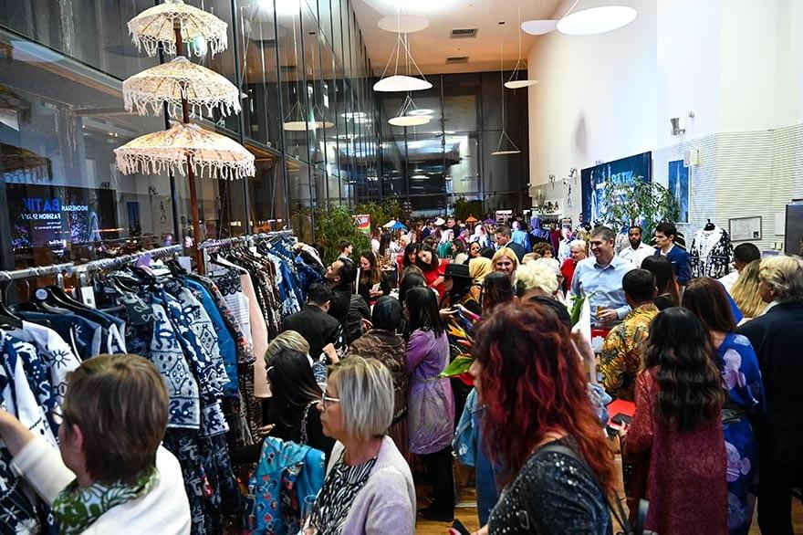 Embassy-of-Indonesia-Host-Batik-Fashion-Show-2019-2