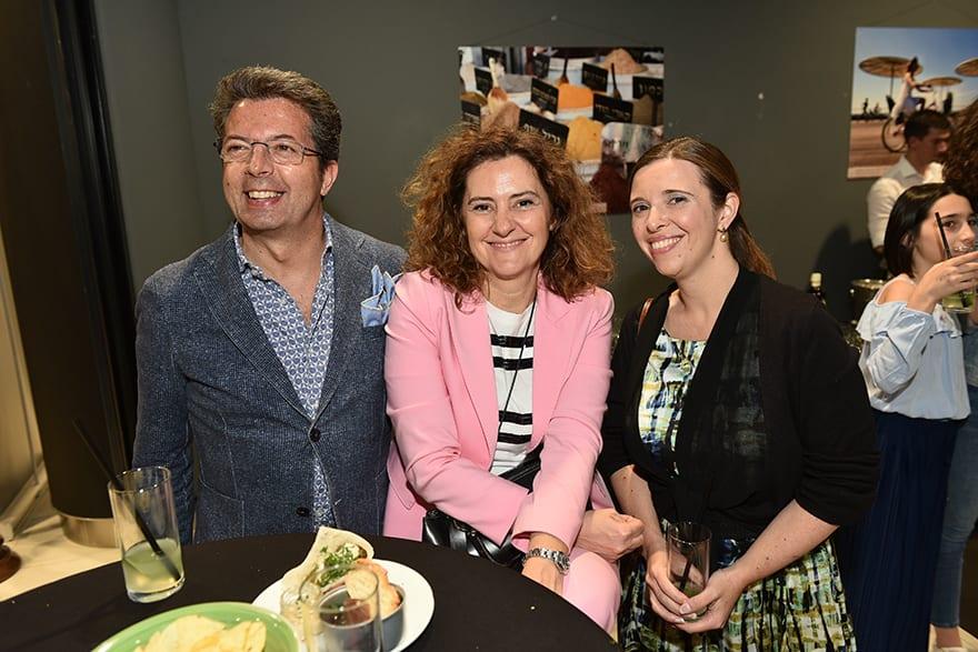 Embassy-of-Israel-Host-Event-for-Eurovision-Fans-at-Rajićeva-2