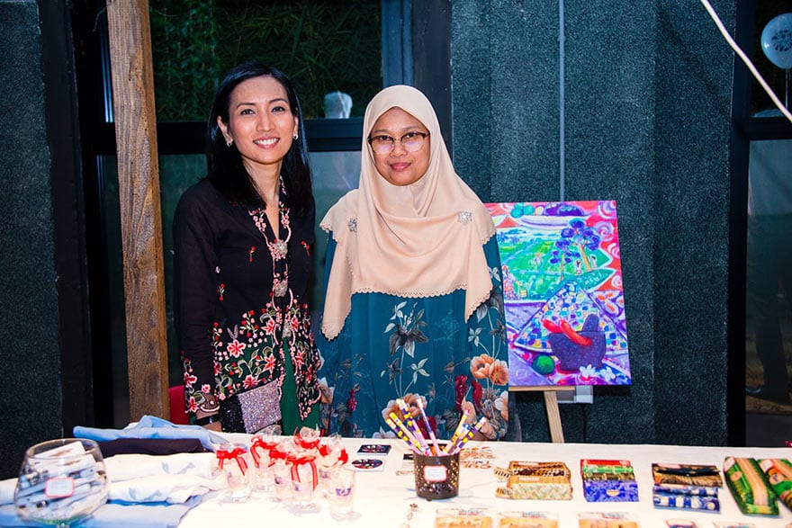 Embassy-of-Malaysia-Host-Event-Fascinating-Malaysia-2019-13