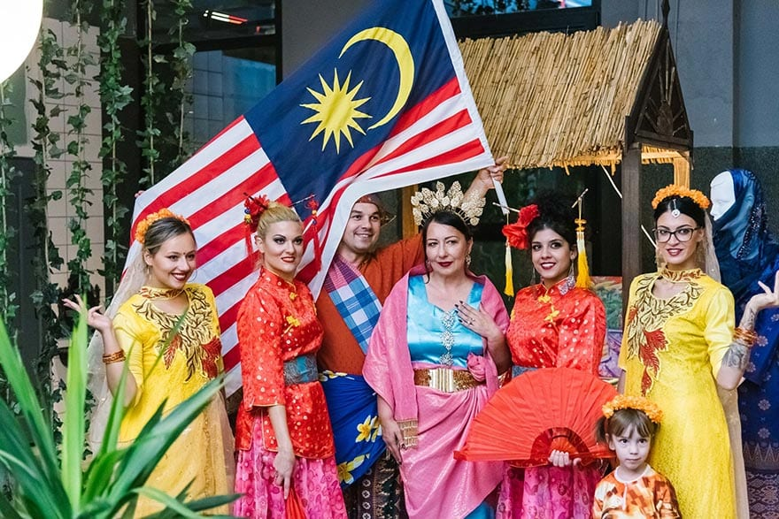 Embassy-of-Malaysia-Host-Event-Fascinating-Malaysia-2019-3