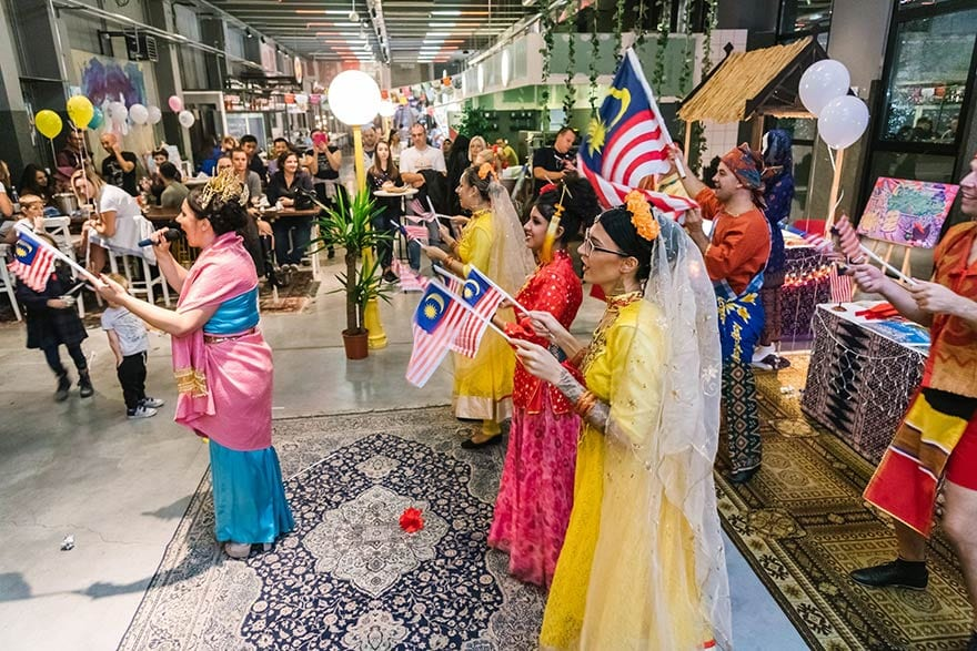 Embassy-of-Malaysia-Host-Event-Fascinating-Malaysia-2019-4