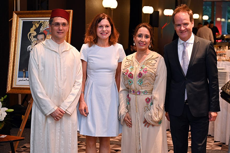 Embassy-of-Morocco-Marks-20th-Anniversary-of-the-Enthronement-of-King-Mohammed-VI-10