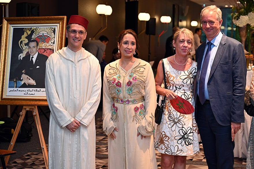 Embassy-of-Morocco-Marks-20th-Anniversary-of-the-Enthronement-of-King-Mohammed-VI-11
