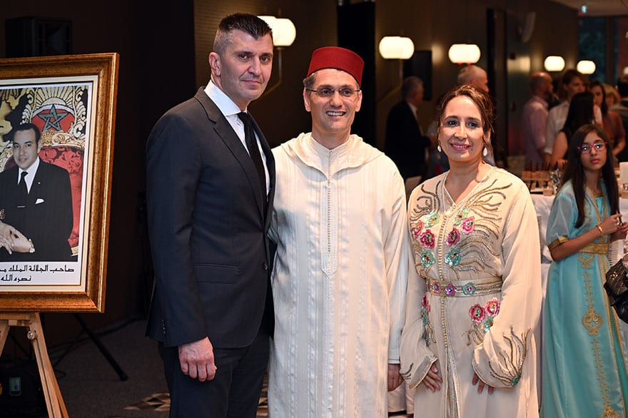 Embassy-of-Morocco-Marks-20th-Anniversary-of-the-Enthronement-of-King-Mohammed-VI-13