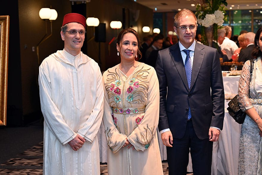 Embassy-of-Morocco-Marks-20th-Anniversary-of-the-Enthronement-of-King-Mohammed-VI-14