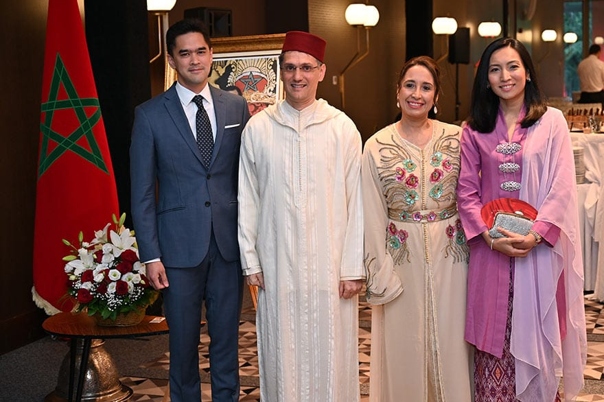 Embassy-of-Morocco-Marks-20th-Anniversary-of-the-Enthronement-of-King-Mohammed-VI-4