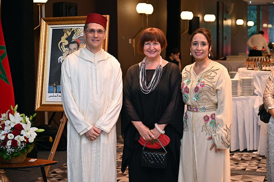 Embassy-of-Morocco-Marks-20th-Anniversary-of-the-Enthronement-of-King-Mohammed-VI-5