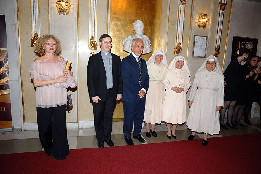 National-Day-of-the-Order-of-Malta-2019-2